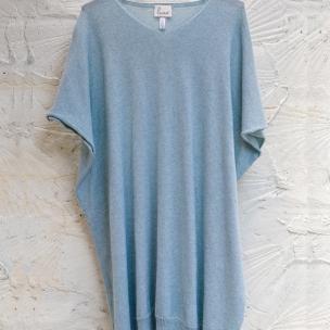 Jersey Knit Kaftan Dress . . . $176