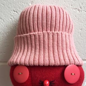 Beanies. Cotton Rib Knit Beanie ... $35