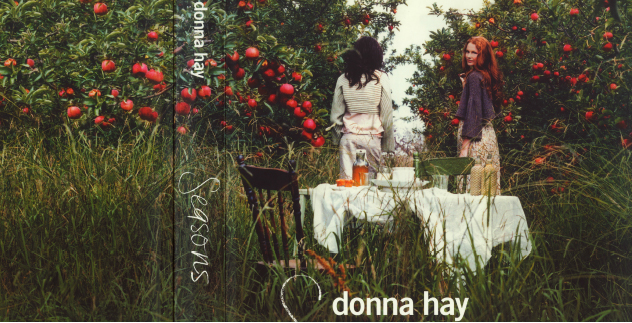 2.-Seasons-donna-hay-July-1-2013