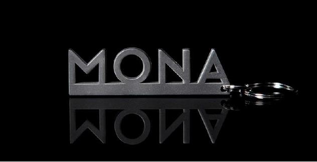 4.-MONA-july-19-2013