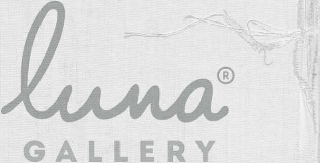 luna gallery NEW logo