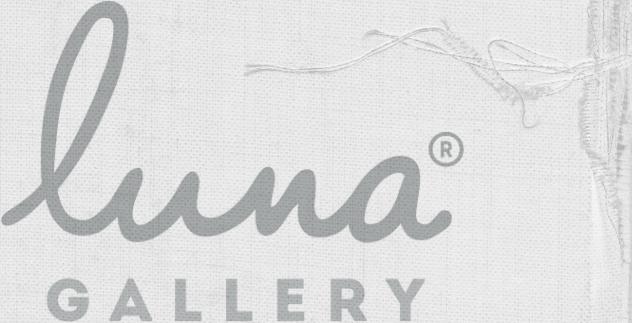 luna gallery NEW logo