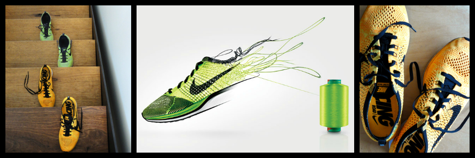 luna flyknit we love