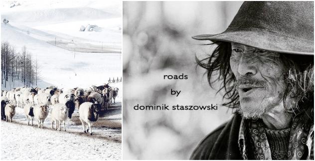 roads-by-dominik-staszowski3