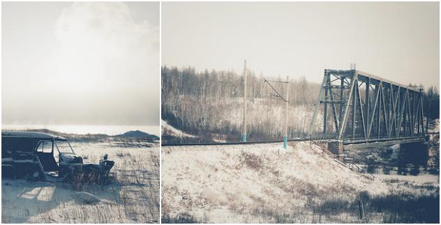 roads-by-dominik-staszowski4